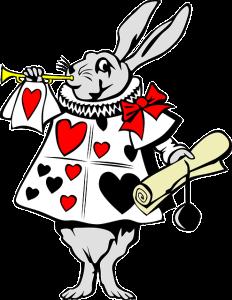 rabbit-30751_640