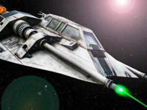 star-wars-1088872_640