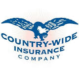 Country-Wide now offers a mobile app to its customers to help smooth the claims process.